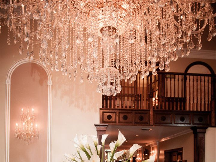 Tmx 1505335896659 6987088orig Waldwick wedding planner