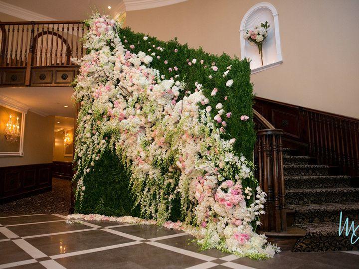 Tmx 1505335902724 7184993orig Waldwick wedding planner