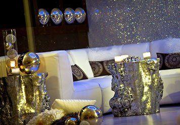 Tmx 1301420695808 Private Iselin, NJ wedding venue