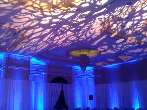 Tmx 1301432978849 Uplighting Iselin, NJ wedding venue