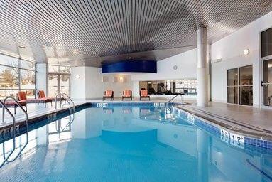 Tmx Indoor Pool 51 324406 1557779185 Iselin, NJ wedding venue