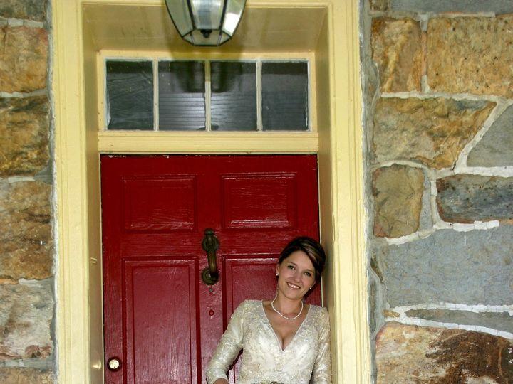 Tmx 1463157882941 Barnhart Kristen Bobby 217c Hanover, PA wedding dress