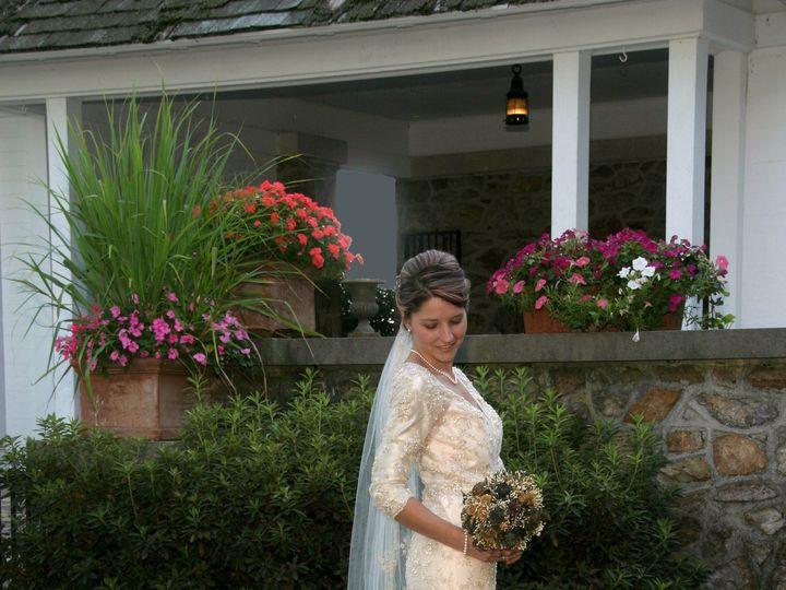 Tmx 1463157905290 Barnhart Kristen Bobby 338c Hanover, PA wedding dress