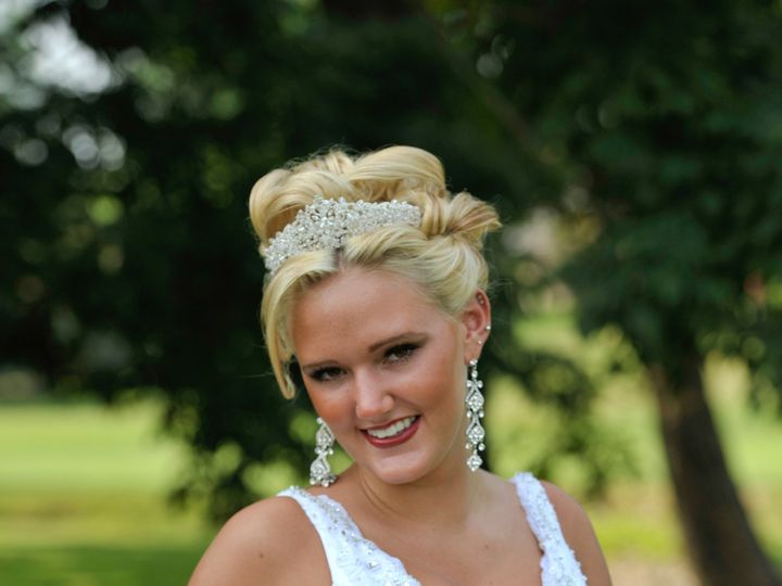 Tmx 1463160498019 0118 Hanover, PA wedding dress