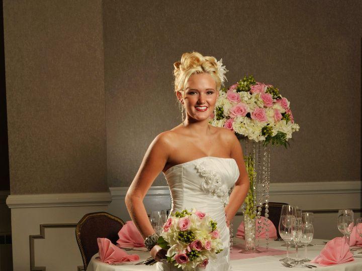 Tmx 1463160553712 0079 Hanover, PA wedding dress