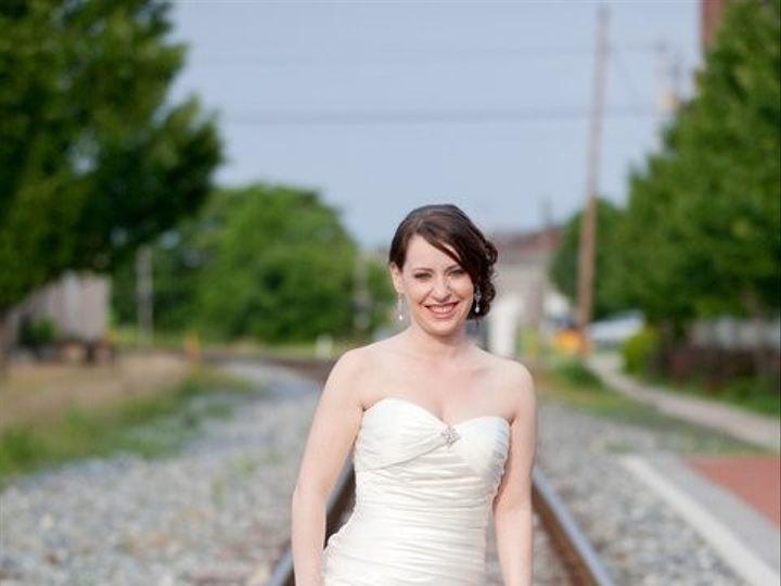 Tmx 1463160955949 216835101507234110107902866407n Hanover, PA wedding dress