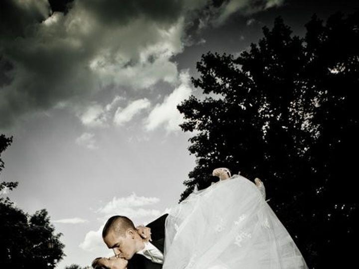Tmx 1463160955957 2651897704635977634812397n Hanover, PA wedding dress