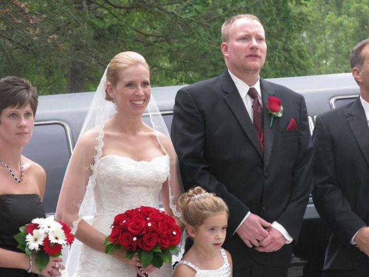 Tmx 1463160990855 30881624115006938911676757188n Hanover, PA wedding dress