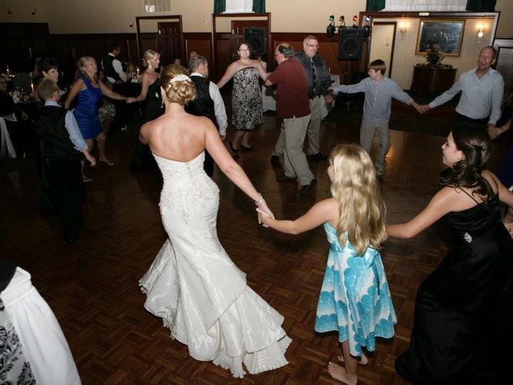 Tmx 1463160990875 30122210150307286313364336969974n   Copy Hanover, PA wedding dress
