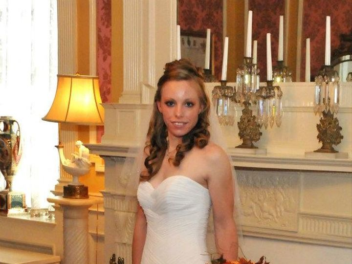 Tmx 1463161006313 387990101503784437684631068797918n Hanover, PA wedding dress