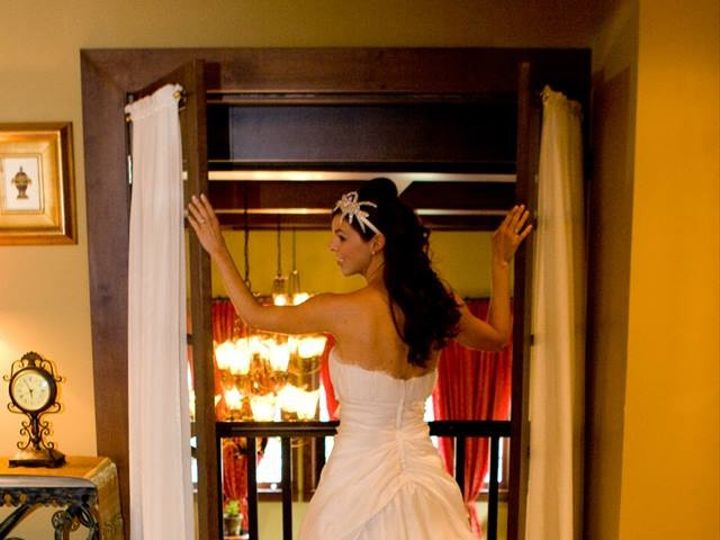 Tmx 1463161112024 Elizabeth Hanover, PA wedding dress