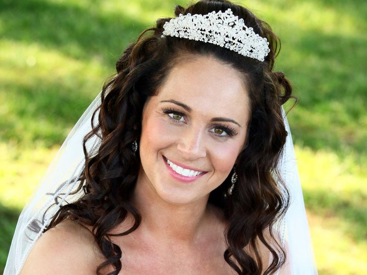 Tmx 1463161123898 Gina 2 Hanover, PA wedding dress