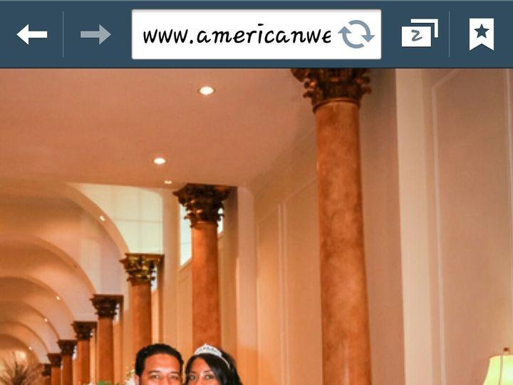 Tmx 1463161200609 Screenshot2014 09 19 14 38 56 1 2 Hanover, PA wedding dress