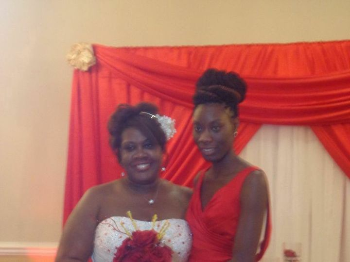 Tmx 1463161210852 Shandrapic Hanover, PA wedding dress