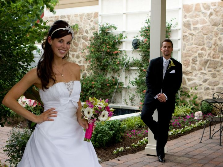 Tmx 1463162815690 200912 9770140267 Hanover, PA wedding dress