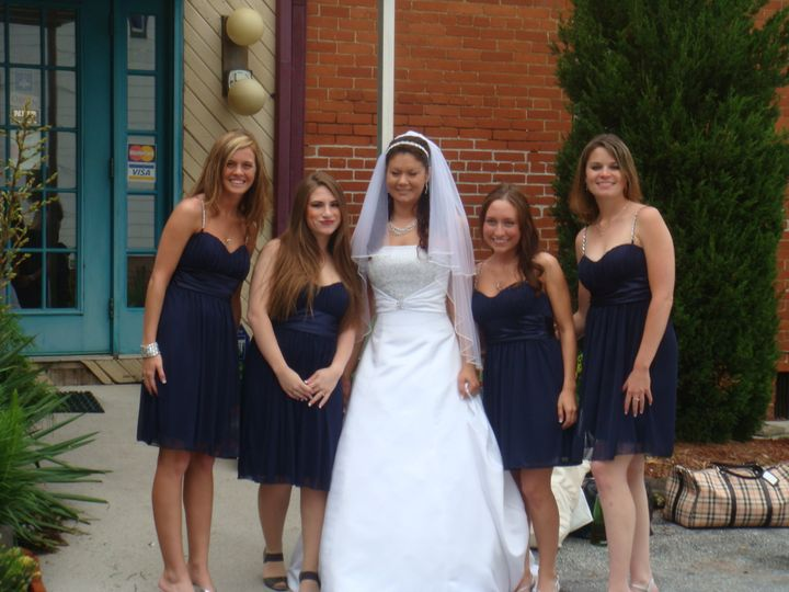 Tmx 1463162831329 Dsc01577 Hanover, PA wedding dress
