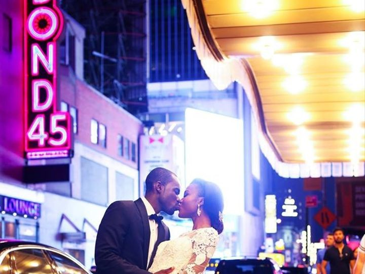 Tmx 1463162925197 1102948815151232088020802138006045077629150o Hanover, PA wedding dress