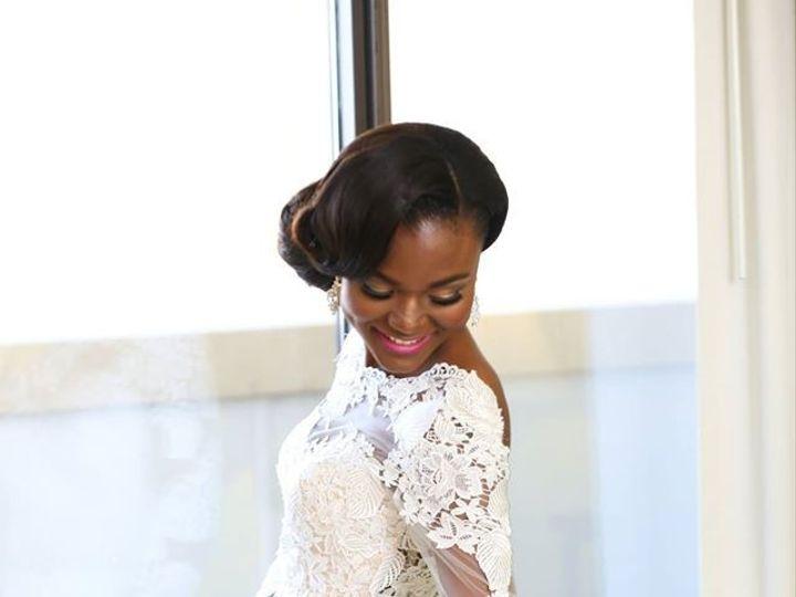Tmx 1463162925393 1212011215151231654687516298985788630637940o Hanover, PA wedding dress