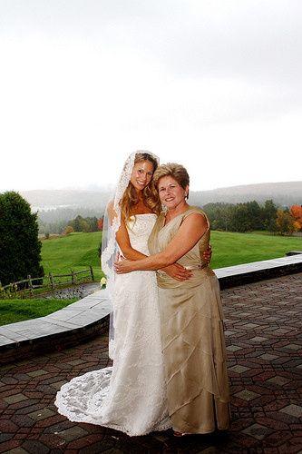 Tmx 1463162932729 Abisusan Hanover, PA wedding dress