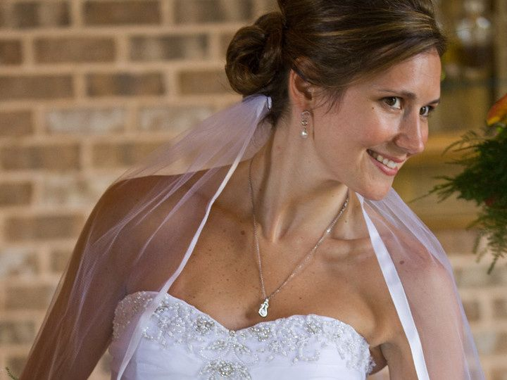 Tmx 1463162951568 Erin2 Hanover, PA wedding dress