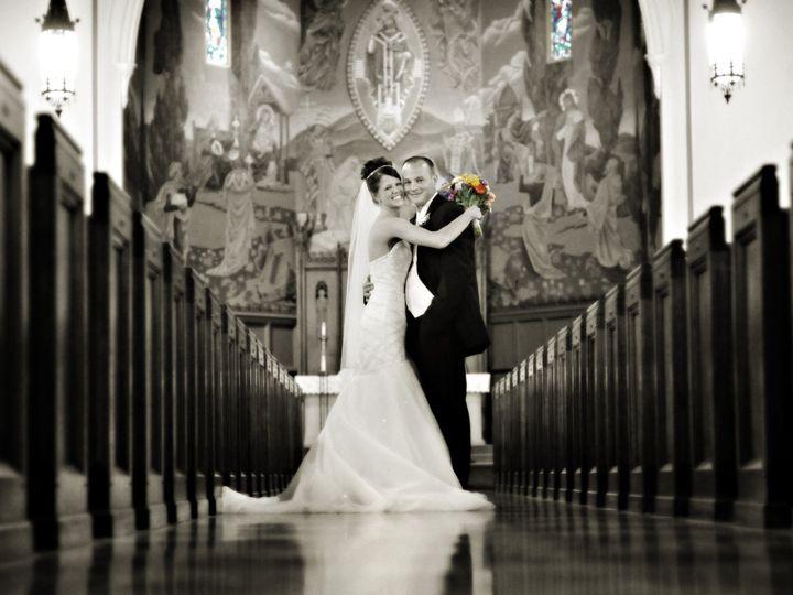 Tmx 1463162959169 Image12221 Hanover, PA wedding dress