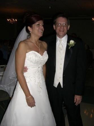 Tmx 1463163039643 Patricia Hanover, PA wedding dress