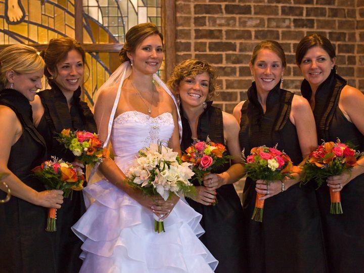 Tmx 1463163044744 Photo 1 1 Hanover, PA wedding dress