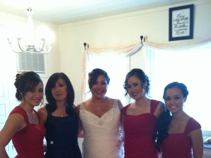 Tmx 1463163109166 1201138510634465236660778209079802318850913n Hanover, PA wedding dress