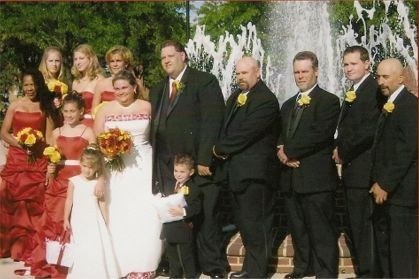 Tmx 1463163151782 Joegina Hanover, PA wedding dress