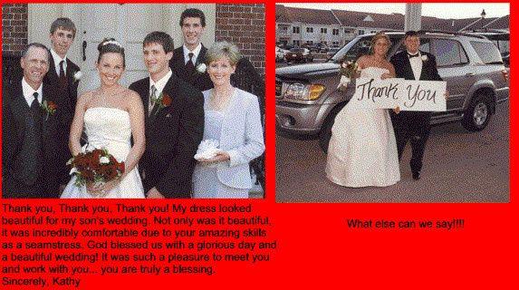 Tmx 1463172782044 Kathy Hanover, PA wedding dress