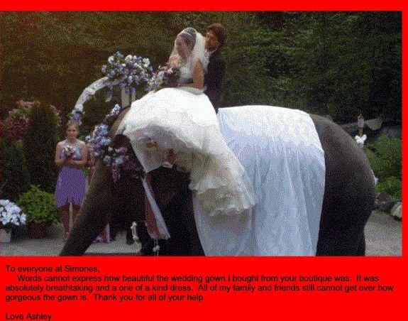 Tmx 1463172782240 Ashley Hanover, PA wedding dress