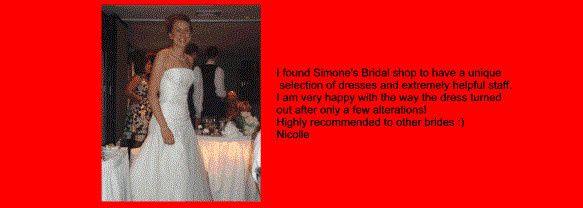 Tmx 1463173165416 Nicolle Hanover, PA wedding dress