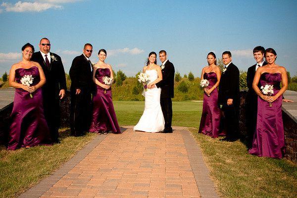 Tmx 1498236253354 1 Hanover, PA wedding dress