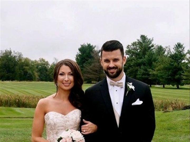 Tmx 1498236269250 5 Hanover, PA wedding dress