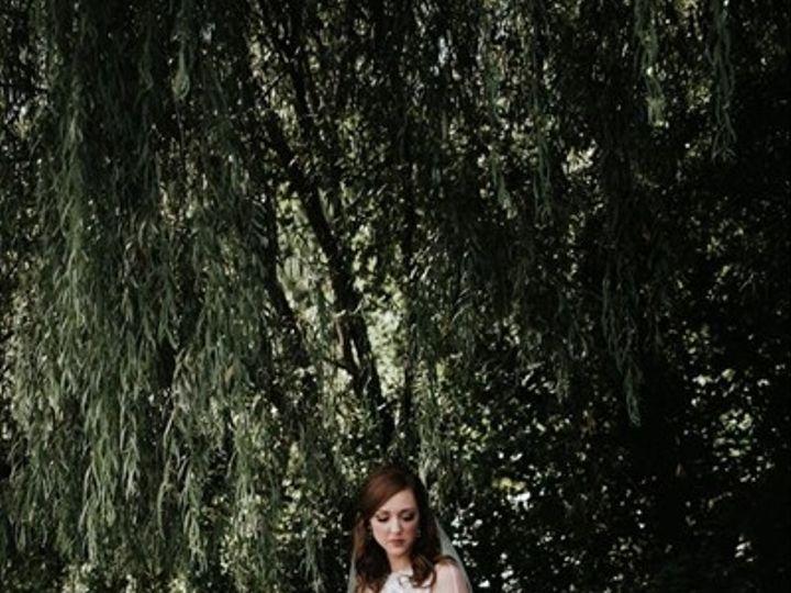 Tmx 1498236275085 6 Hanover, PA wedding dress