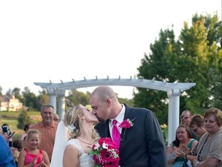 Tmx 1498236281468 7 Hanover, PA wedding dress