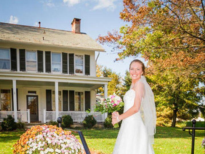 Tmx 1498236287980 8 Hanover, PA wedding dress