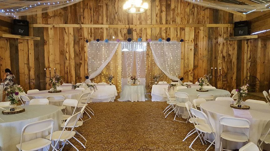 df09bd69036ddf5a 1527039720 e4fcad5ee7034358 1527039720414 1 wedding venue clev