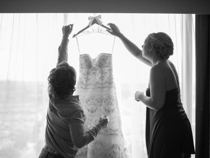 Tmx 1414091387496 Td 2 Philadelphia, Pennsylvania wedding photography