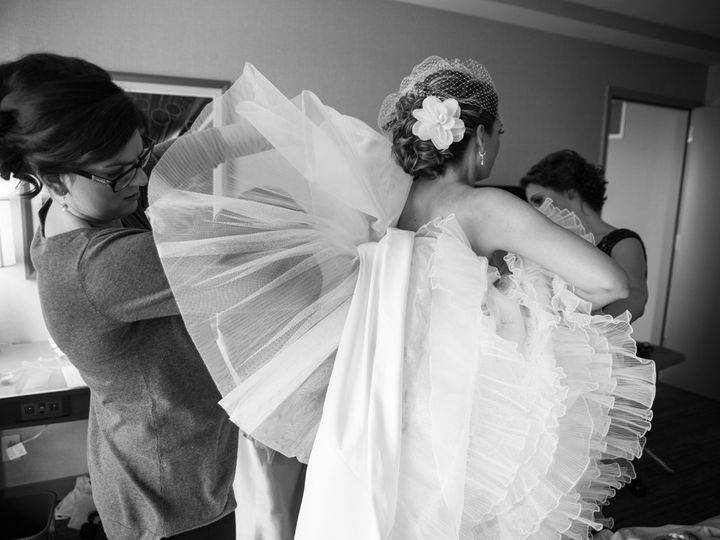Tmx 1414091456623 Td 12 Philadelphia, Pennsylvania wedding photography
