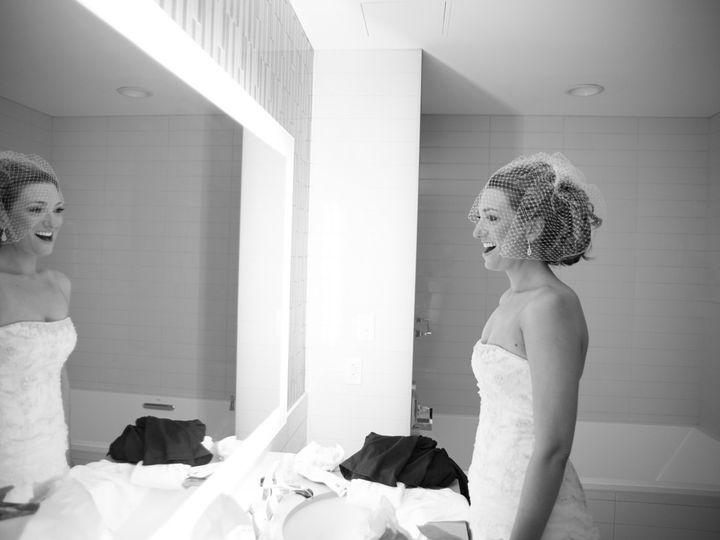 Tmx 1414091462610 Td 13 Philadelphia, Pennsylvania wedding photography