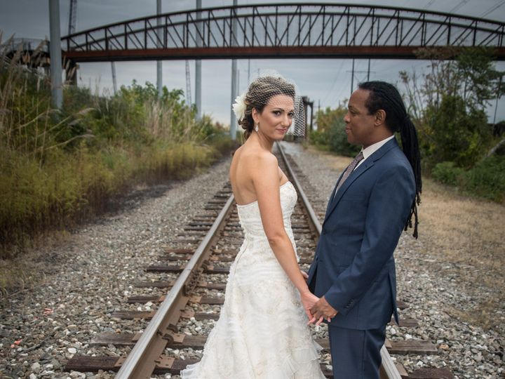 Tmx 1414091496858 Td 17 Philadelphia, Pennsylvania wedding photography