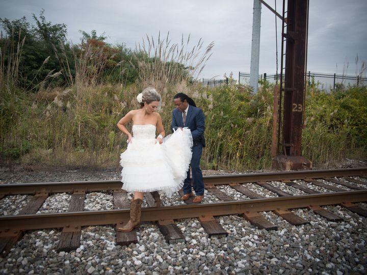Tmx 1414091504965 Td 18 Philadelphia, Pennsylvania wedding photography