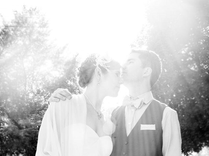 Tmx 1435590237328 Rowanjosh 167 Philadelphia, Pennsylvania wedding photography