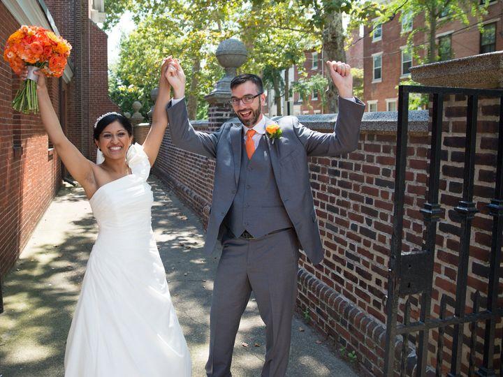 Tmx 1443105897096 Philadelphiaweddingphotographer003 Philadelphia, Pennsylvania wedding photography