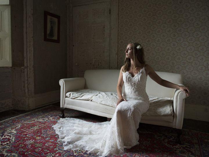 Tmx 1443106332217 Amber Johnston Philadelphia Wedding Photographer01 Philadelphia, Pennsylvania wedding photography