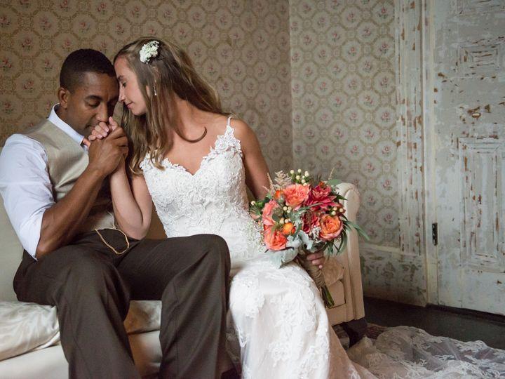Tmx 1443106479356 Amber Johnston Philadelphia Wedding Photographer49 Philadelphia, Pennsylvania wedding photography