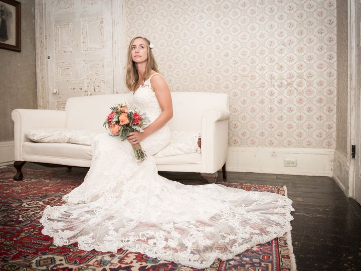 Tmx 1443106508563 Amber Johnston Philadelphia Wedding Photographer50 Philadelphia, Pennsylvania wedding photography