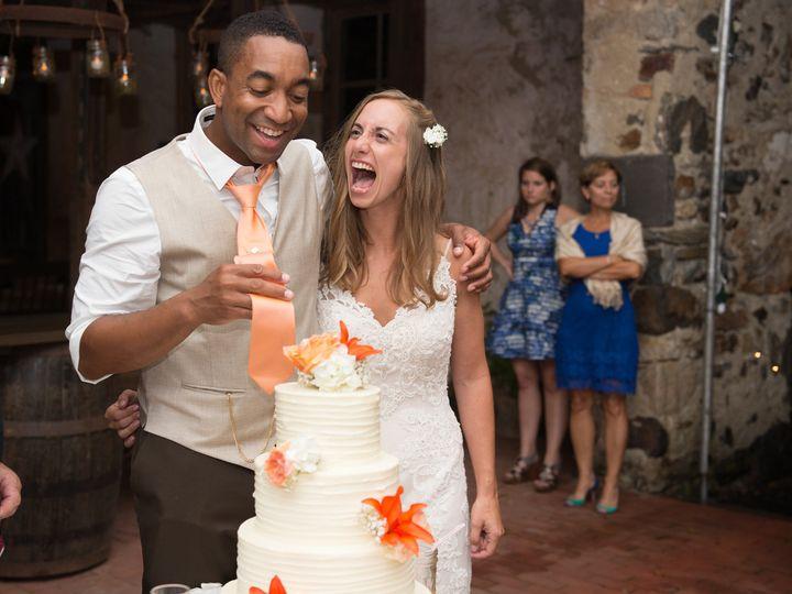 Tmx 1443107185997 Amber Johnston Philadelphia Wedding Photographer79 Philadelphia, Pennsylvania wedding photography