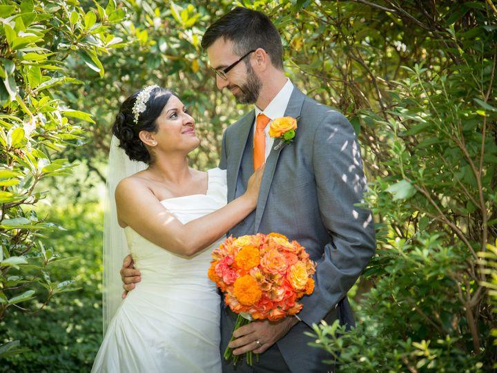 Tmx 1452622889014 Philadelphiaweddingphotographer192 Philadelphia, Pennsylvania wedding photography